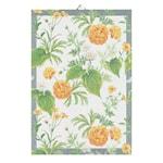 Bloomy Handduk 35x50 cm