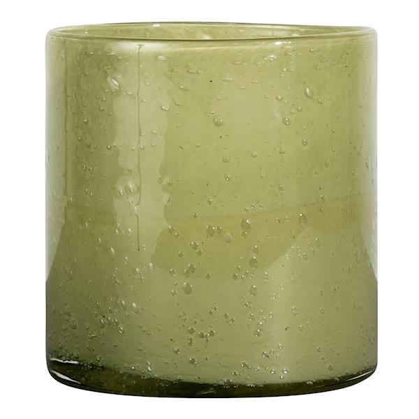 Calore Ljushållare 15x15 cm