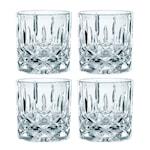 Noblesse Whiskyglas 29,5 cl 4-pack