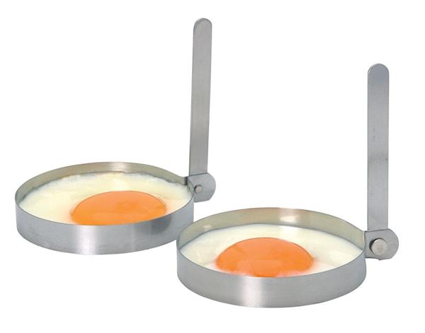 Kitchen Craft Äggring 2-pack