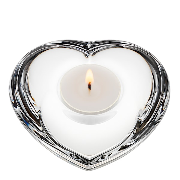 Amour Ljuslykta 10,5 cm
