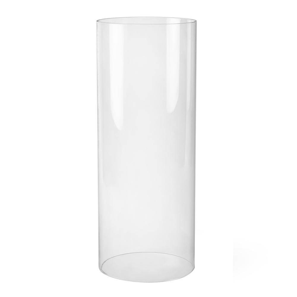Design House Stockholm - Extraglas till Lotus Ljuslykta Stor