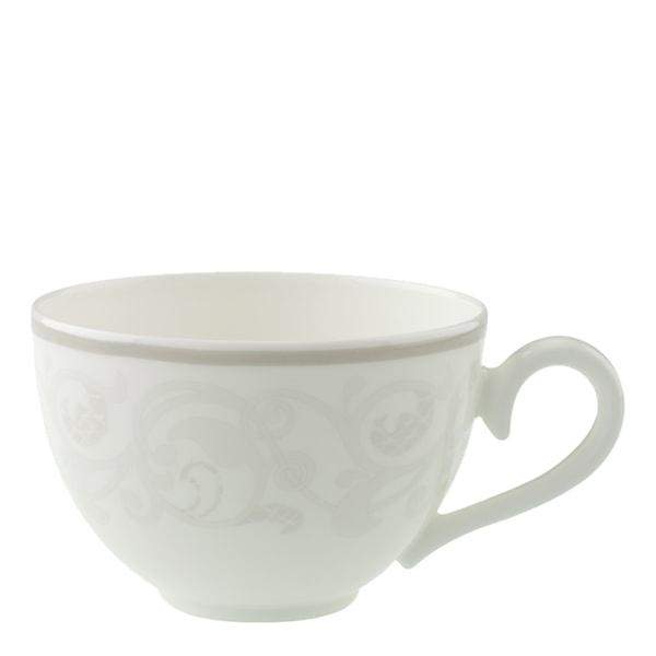 Villeroy & Boch Gray Pearl Kaffekopp 20 cl
