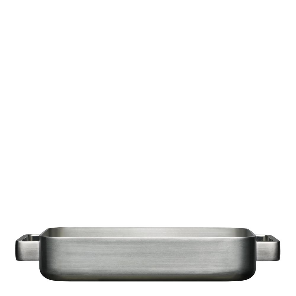 Iittala - Tools Ugnsform 36x24 cm