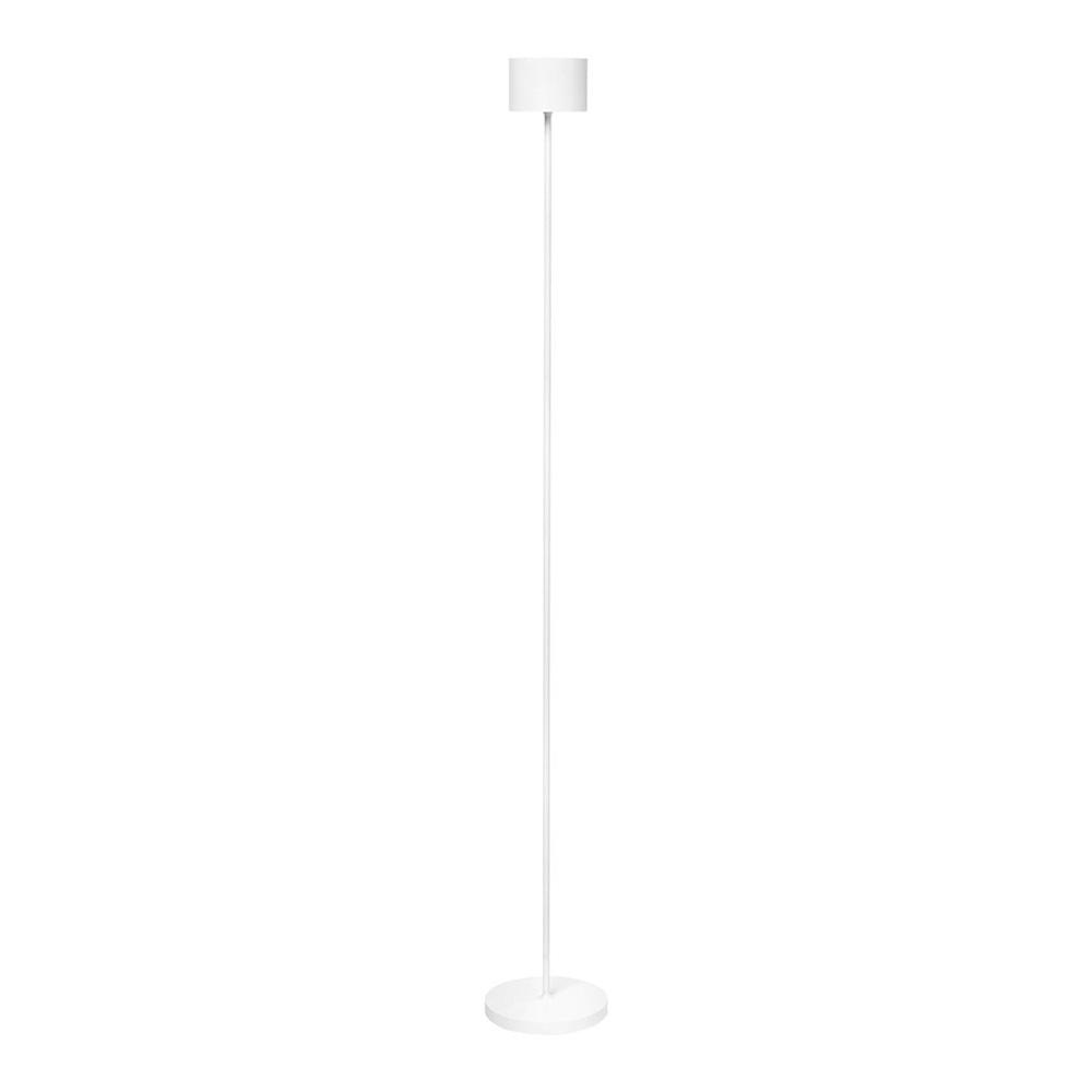 Blomus - Blomus Farol Golvlampa Led 115 cm Vit