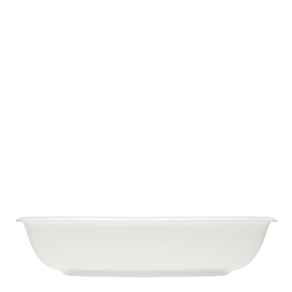 Iittala - Raami Serveringsskål oval 1,6 L