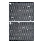 Grey Line Tablett 34x45 cm 2-pack