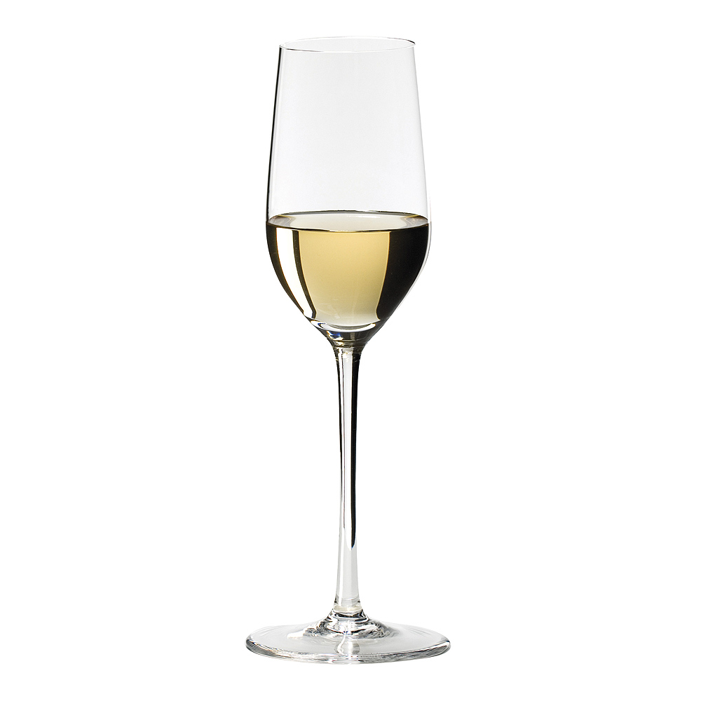 Riedel - Sommeliers Sherry/Tequila