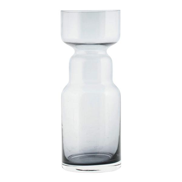 House Doctor Cinth Vas 20 cm