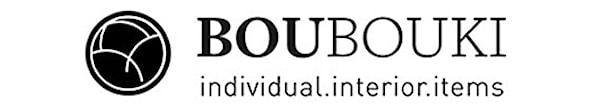 Boubouki