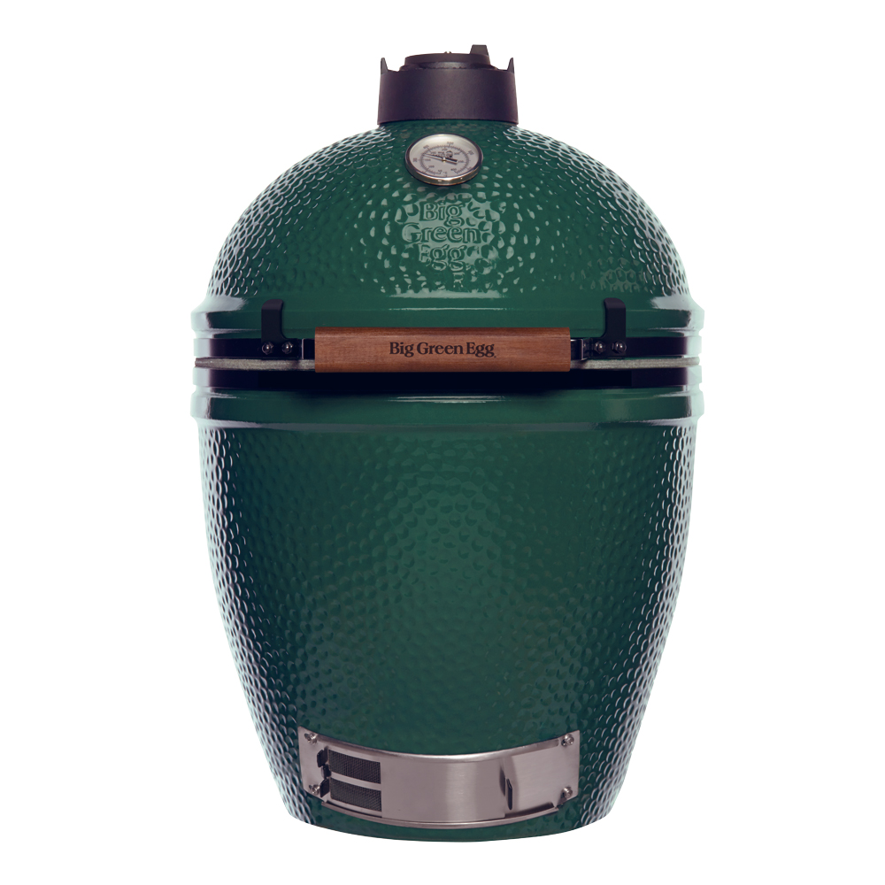 Big Green Egg - Grill Large