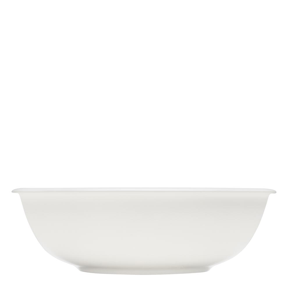 Iittala - Raami Serveringsskål 3,4 L