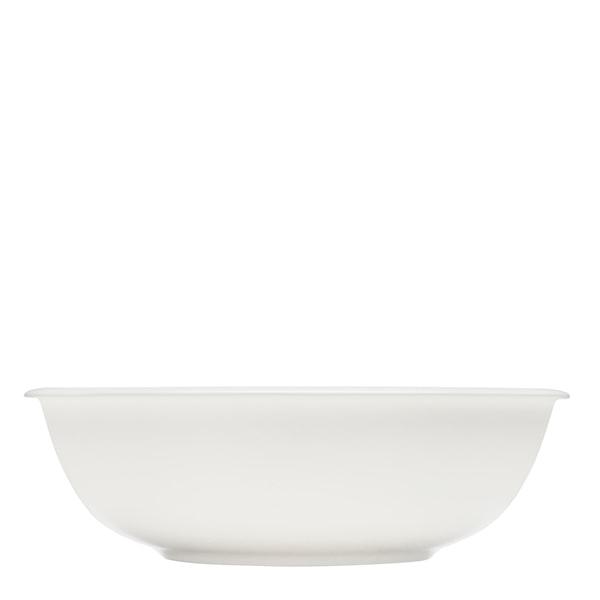 Raami Serveringsskål 3,4 L