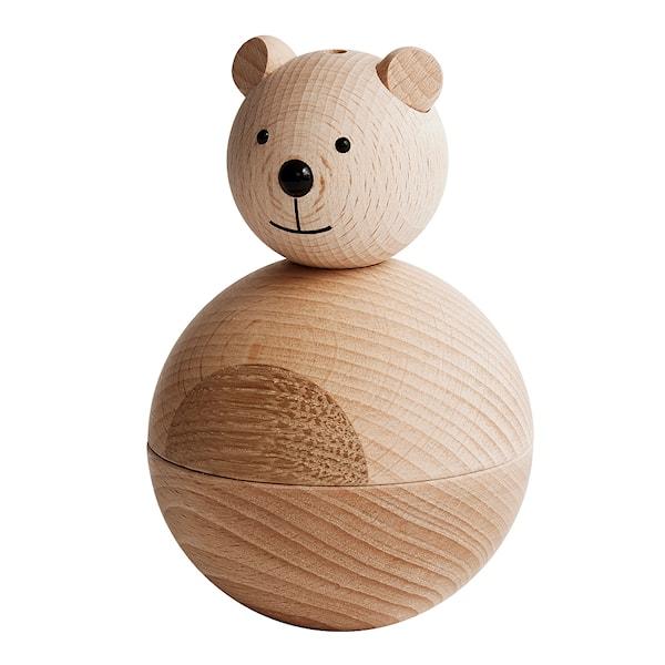 Björn 12 cm