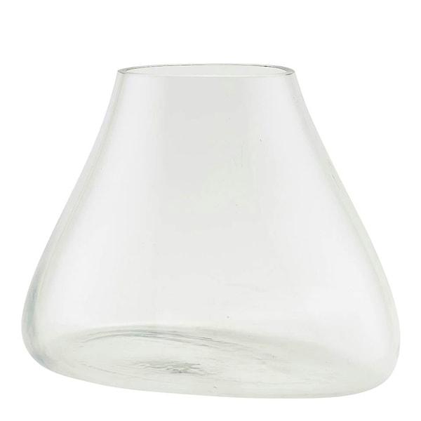 Terrarium Vas Klar 30x25 cm