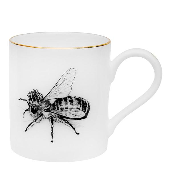 Majestic Mug Queen Bee 40 cl