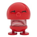 Baby Bimble 6,5 cm Röd