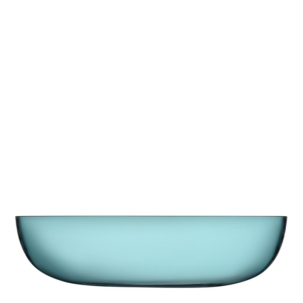 Iittala - Raami Serveringsskål 3,4 L Blå