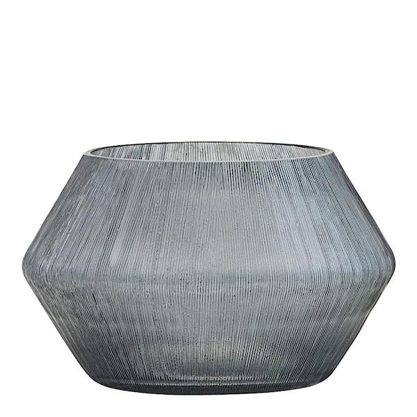 Chub Ljushållare 8 cm Grå
