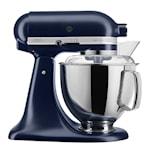 Artisan Kjøkkenmaskin 4,8 L + tilbehør Ink Blue
