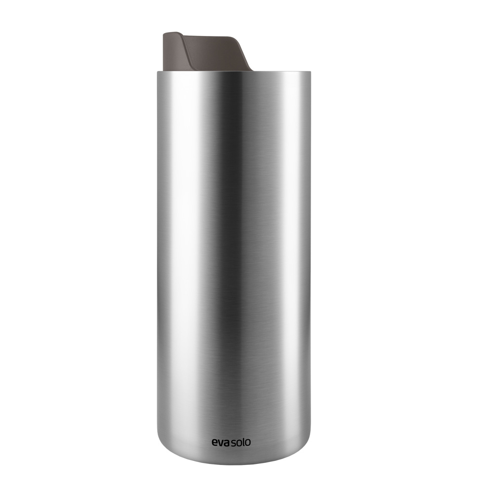 Eva Solo - Urban To Go Cup 35 cl Taupe
