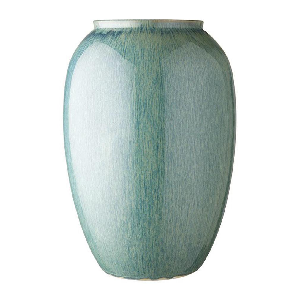 Bitz - Keramikvas 50 cm