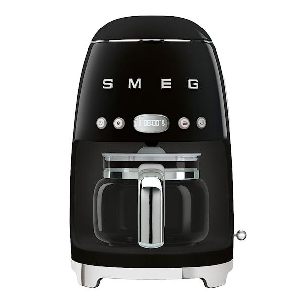 Retro Kaffebryggare