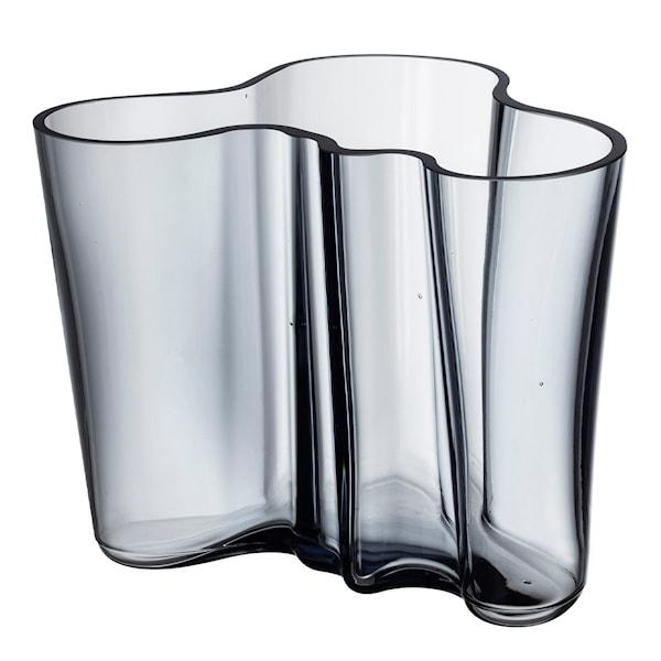 Aalto Recycled Edition Vas 16 cm