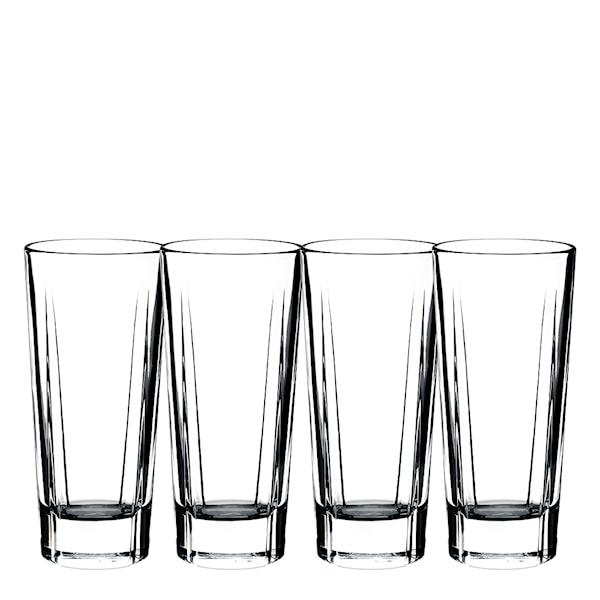 Rosendahl Grand Cru Longdrinkglas 30 cl 4-pack