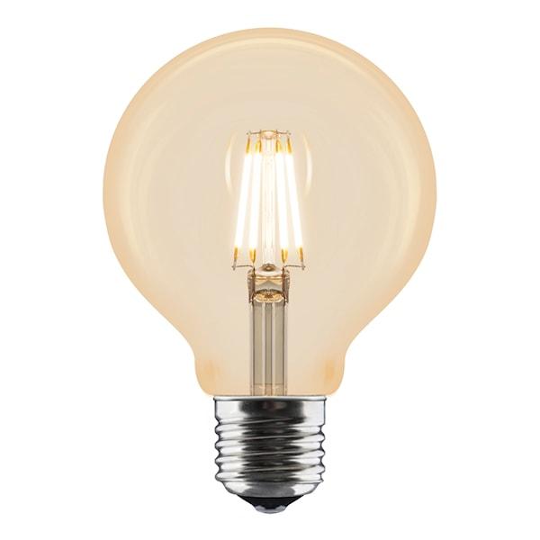 Idea Glödlampa LED 2W 8 cm