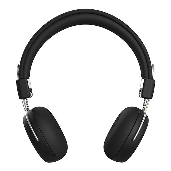 aWear Hörlurar On Ear