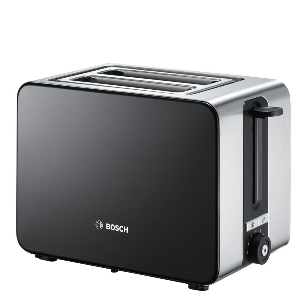 Bosch - Brödrost 2 skivor