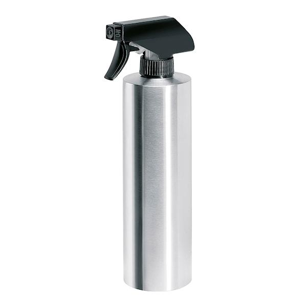 Blomus Greens Sprayflaska, 0,5 L Rostfri