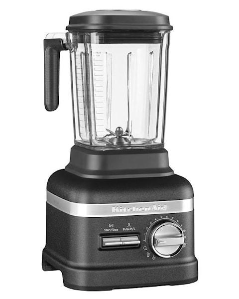 KitchenAid Artisan Power Plus blender 2,6 L Lava