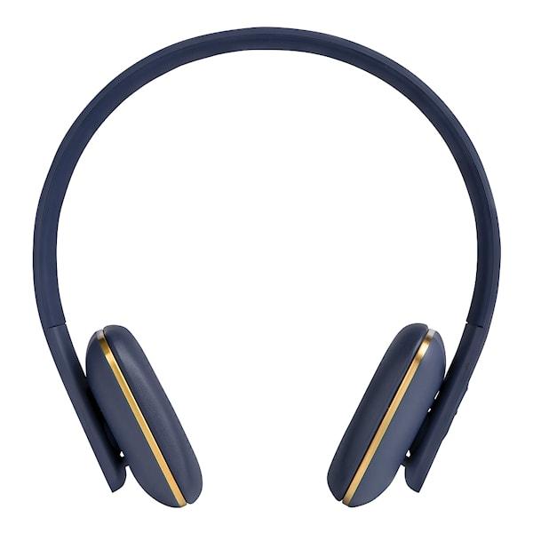 aHead Hörlurar Bluetooth 4.0
