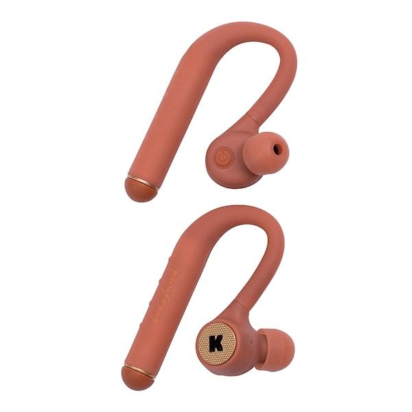 bGem Hörlurar Bluetooth In Ear
