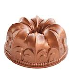 Bakeform Fleur De Lis