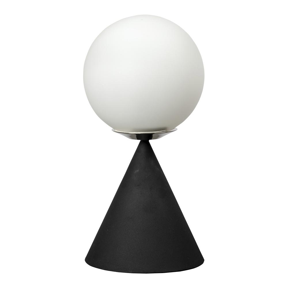 By On - Airi Bordslampa 21x41 cm