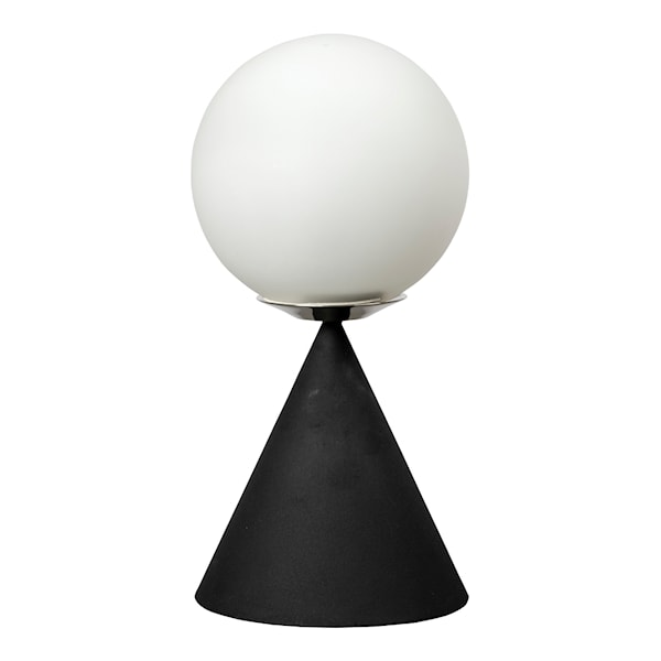 Airi Bordslampa 21x41 cm