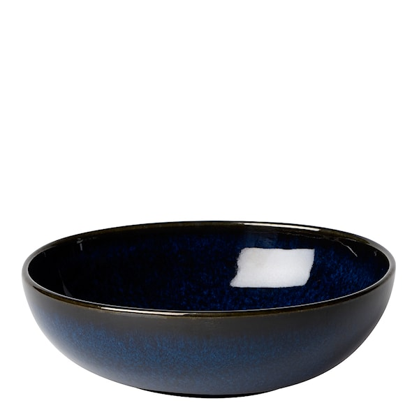 Lave Bleu Skål 60 cl