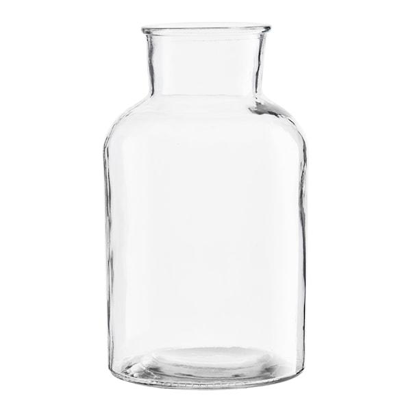 Jar Vas 30 cm