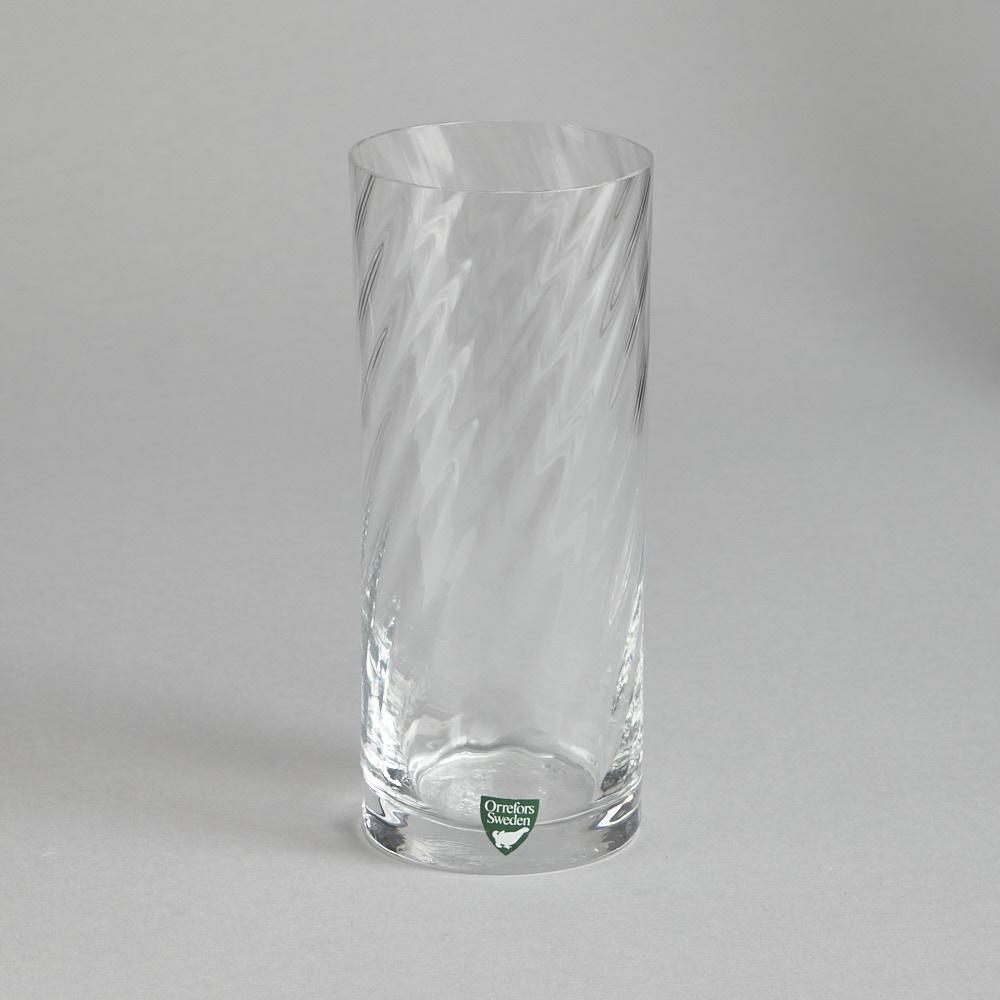 "Orrefors - ""Helena"" Drinkglas 7 st"
