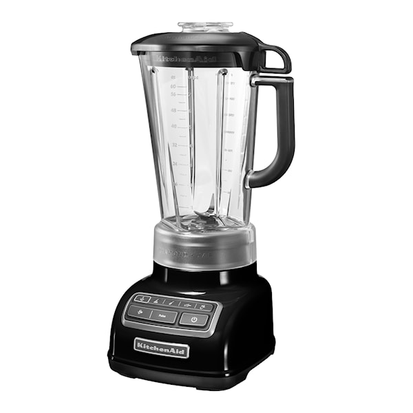 Midline Diamond Blender 1,75 L