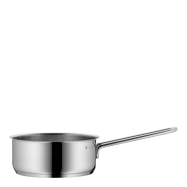 Mini Kastrull 14 cm