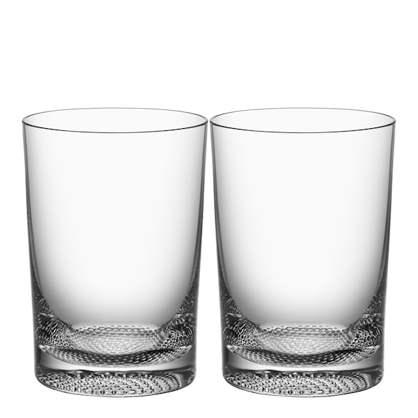 Limelight Tumbler 22 cl 2-pack
