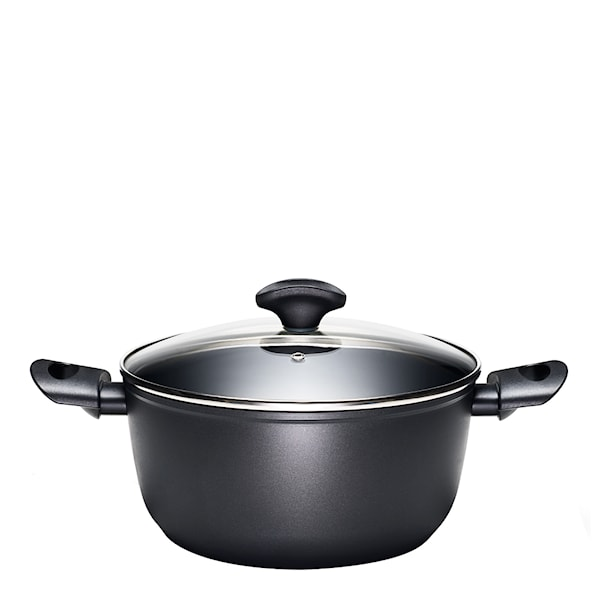 Anders Petter Backaryd Gryte Non-stick  4,7 L
