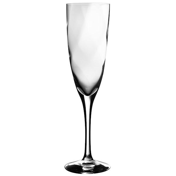 Chateau Champagneglas 21 cl