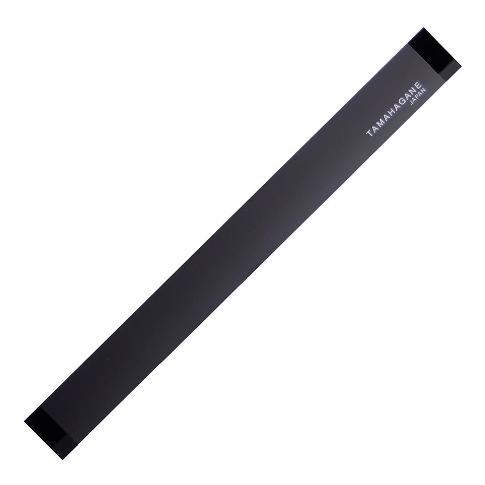 Tamahagane - Magnetlist Svart akryl