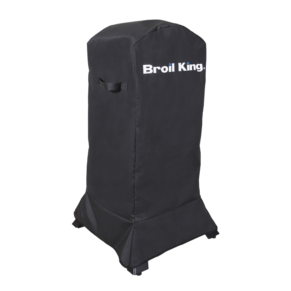 Broil King - Överdrag Select Vertikalrök