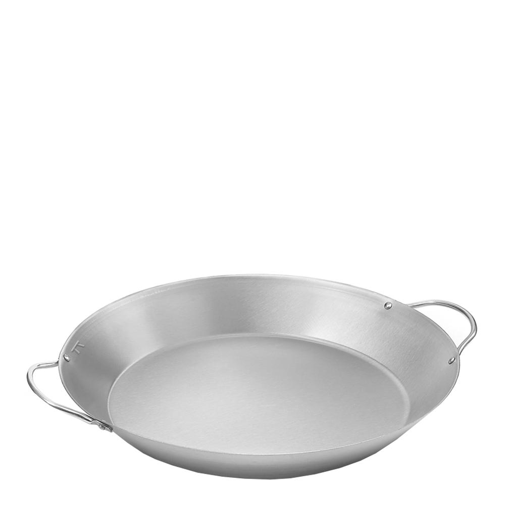 Outset - Paella Pan 35 cm